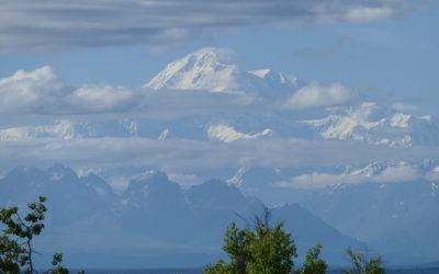 Alaska – Part 2